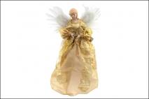 Figurka - anioł 40cm