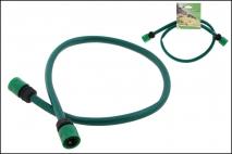 Wąż ogrodowy 1m