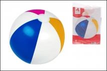 Piłka plażowa 50cm