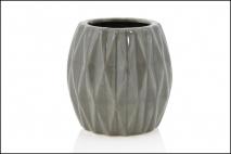 Osłonka ceramiczna 10x10x10,5cm
