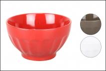 Miseczka ceramiczna 15x9cm