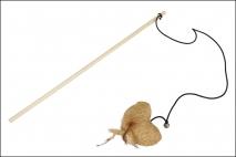 Zabawka dla zwierząt 40cm