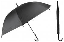 Parasol 53cm