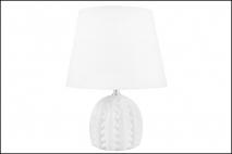 Lampka ceramiczna 8x20cm
