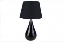 Lampka ceramiczna 50cm