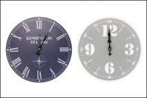 Zegar ścienny 28cm