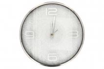 Zegar ścienny 30 cm