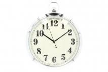 Zegar ścienny 35cm