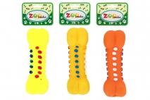 Zabawka dla zwierząt - kość 16cm