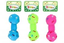 Zabawka dla zwierząt - kość 13,5cm