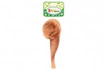 Zabawka dla zwierząt - udko 18,5cm