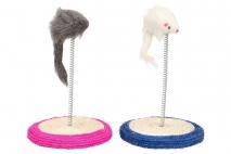 Zabawka dla zwierząt 16x25cm