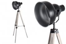 Lampa podłogowa 62x57x147cm