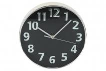 Zegar ścienny 25cm