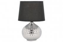 Lampa ceramiczna 29x20cm