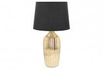 Lampka ceramiczna 53x30cm
