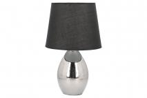 Lampa ceramiczna 40x25cm