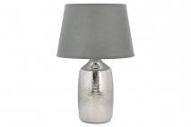 Lampa ceramiczna 46x12cm