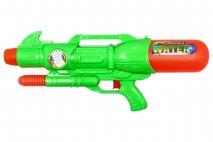 Pistolet na wodę 51,5x21x9cm