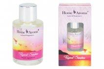 Olejek zapachowy 10ml Tropical Sunshine