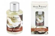 Olejek zapachowy 10ml Sweet Coconut