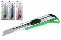Nóż introligatorski 14,5cm