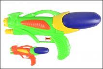Pistolet na wodę 31x16.5x6cm