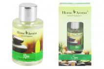 Olejek zapachowy 10ml SPA