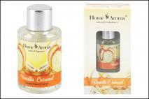 Olejek zapachowy 10ml Vanilla Caramel
