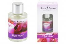 Olejek zapachowy 10ml Night Orchid