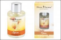 Olejek zapachowy 10ml Opium
