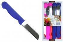 Nożyk do jarzyn 16,5cm