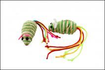 Zabawka dla zwierząt sznurek