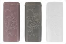 Nawilżacz powietrza ceramiczny brown box