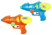 Pistolet na wodę 11x5x17cm