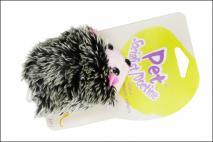 Zabawka dla zwierząt 7x7cm