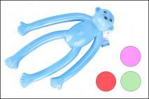 Zabawka dla zwierząt 19cm