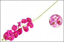 Kwiat sztuczny 100cm, 11gł.
