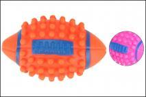 Zabawka dla zwierząt, guma