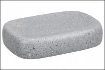 Mydelniczka ceramiczna 11,5x8x2,5cm