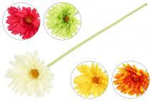 Kwiat sztuczny 52cm