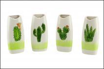 Nawilżacz ceramiczny