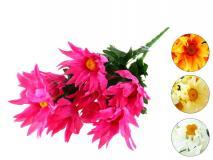 Bukiet kwiatów sztucznych 40cm