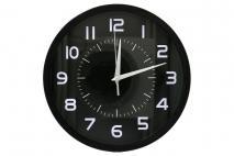 Zegar ścienny 27 cm
