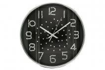 Zegar ścienny śr. 30cm