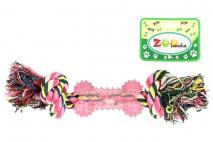 Zabawka dla zwierząt 17cm