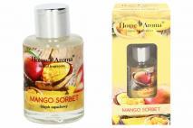 Olejek zapachowy 10ml Mango Sorbet