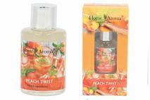 Olejek zapachowy 10ml Peach Twist
