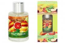 Olejek zapachowy 10ml Fruit Fusion