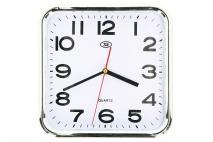 Zegar ścienny 26x26cm